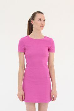 Kain Torrance Dress