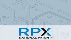 VIDEO: Monday 3/4 Insider Buying Report: RPXC, ARCP - http://articletalks.com/business/video-monday-34-insider-buying-report-rpxc-arcp/