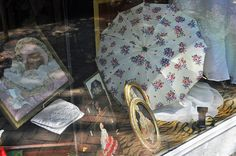 2011_06.17_Savannah_065_southern charm antiques by KellyOvervold, via Flickr