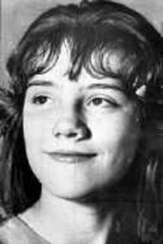 en.wikipedia.org/...    A young girl who was held captive, tortured for three months and eventually killed by a woman and her children.    the story of Sylvia has gone down and one of the most horrible acts to ever happen to one person.