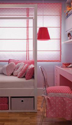 Girl's room 2