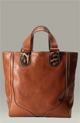 That's A Fabulous Handbag   Versace, www.LadiesStylish.com ... Lovely. #ElegantBags