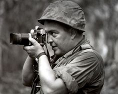 Legendary AP war photographer Horst Faas, known for his dramatic pictures of people embroiled in the violence of the Vietnam War, has died. His work in Vietnam, where he was based for a decade, earned him his first Pulitzer Prize in 1965. He won a second Pulitzer in 1972 for pictures of torture and executions in Bangladesh.
