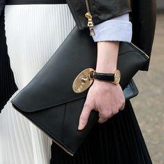17 British Designer Bags That Are Worth the Investment