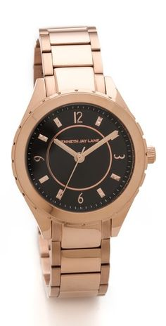 Link watch