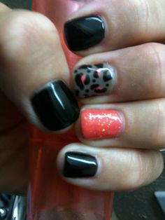 love it #nails