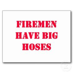 they call me the fireman essay Offensive jokes are fine as long as they are still jokes we do make exceptions for extremely offensive jokes why do they call me the fireman.