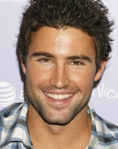 love me some Brody Jenner