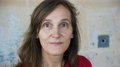 Signe Baumane - #filmmaker