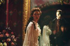 opera 2004, angel, music, film, mirrors, gerard butler, scene, movi, phantom