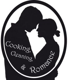 cook clean interested procreating should marry