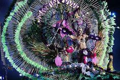 Carnival in Spain | Fiestas de Carnaval
