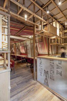 PAKTA+Restaurant+/+El+Equipo+Creativo