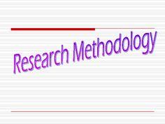 Shrm literature review