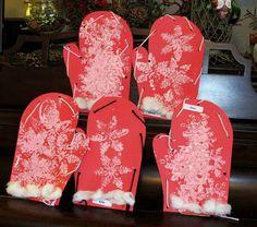 winter craft craft cake, crafti preschool, cakes, snowman, christma craft, winter craft, preschool winter, winter preschool, crafts