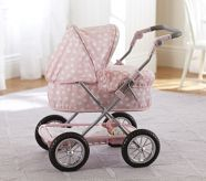 play stroller for mia