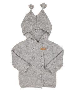 parker knit | Cotton On