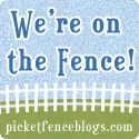 picket fences, the bay, preschool printables, monday, gifts