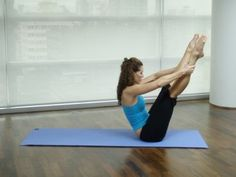 10 Tips for Doing Yoga at Home