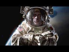 Van Damme - Zero Gravity Split - YouTube