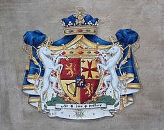 Heraldry Symbols and Meanings - Coat of Arms Symbols (READ!)