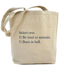 I really should own this bag