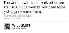 quotes, inspir quot, truth, wisdom, smith quot