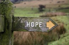 sign, quotes, camino de santiago, faith, inspir, place, the road, thing, hope