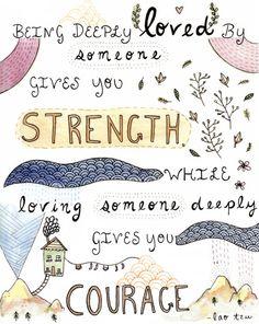 inspirational, spiritual, positive,family, motivational quotes
