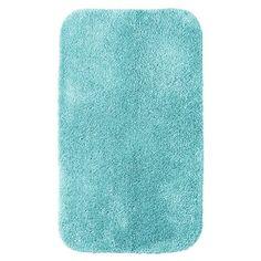 Room Essentials Bath Rug (20x34)