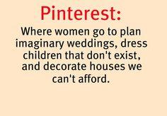Haha!! So true!
