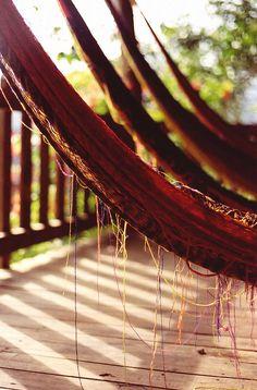 .hammocks
