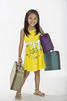 1000+ images about antonia child model #teamantonia on