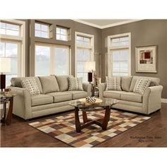 Living Room Furniture At Gahs On Pinterest Reclining Sofa Recliners And Reclining Sectional