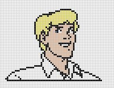 grid art, art ryu, minecraft pixel, minecraft blueprint, minecraft schtuff, pixel art