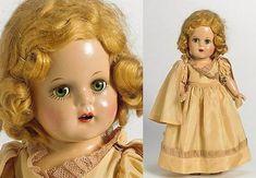 """~ """"Princess Elizabeth"""" ~"""