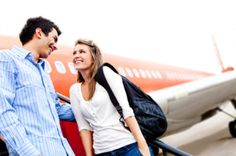 Study Finds More Couples Are Willing to Relocate for Love After Dating Just 6 Months!