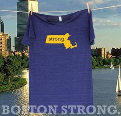 tee design, ohh laa, laa laa, fund boston, homeland tee, boston strong