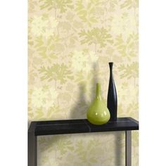 Homebase wallpaper on pinterest wallpapers scooters and for Wallpaper homebase green