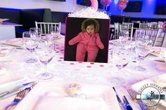 Baby Celebrations On Pinterest Baby Gender Sweet Dreams