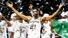 Ultimate Team Rankings - All Sports - SportsNation - ESPN