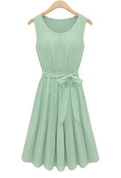 pastel, boutiqu, summer dresses, mint green, color