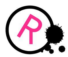 RASP Publishing
