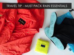 pack idea, travel tips