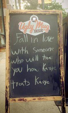 oh Kanye
