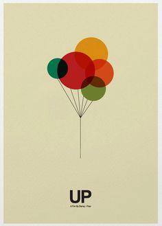 #design #poster
