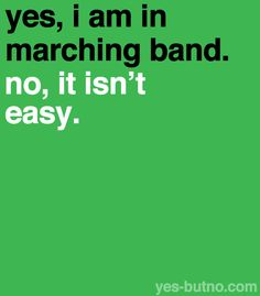 #marching_band                                                               #band                                                               #education