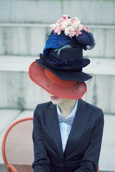 Hats. Free shipping http://livelovewear.com/womenshats