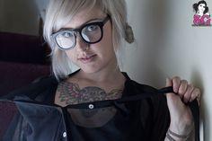 http://suicidegirls.com/join