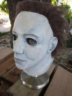 H20 PROTOTYPE MASK